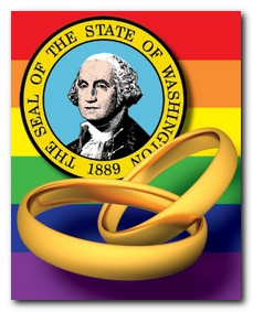 washington-marriage-equality-seattle-gay-news-graphic